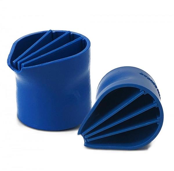 Splitcup