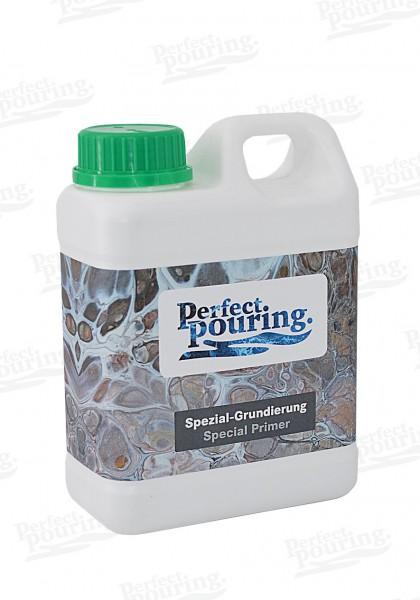 Spezial-Grundierung - 1 Liter