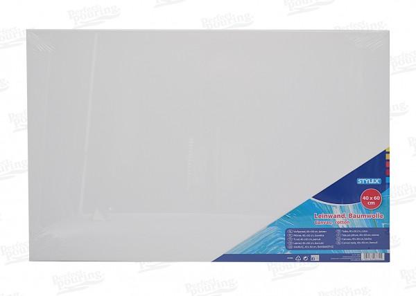 Leinwand - 40x60 cm auf Keilrahmen