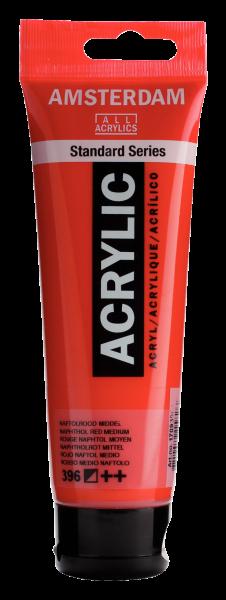 Talens Amsterdam Acrylfarbe - 120 ml