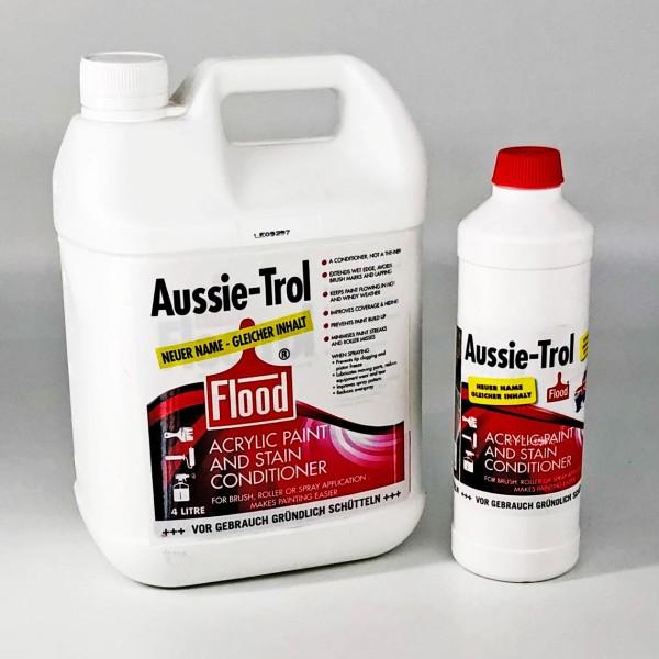 Aussie-Trol 0,5 Liter