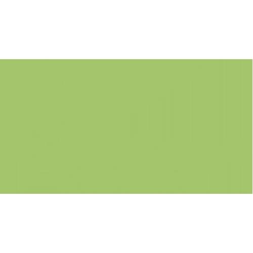Coatings Care