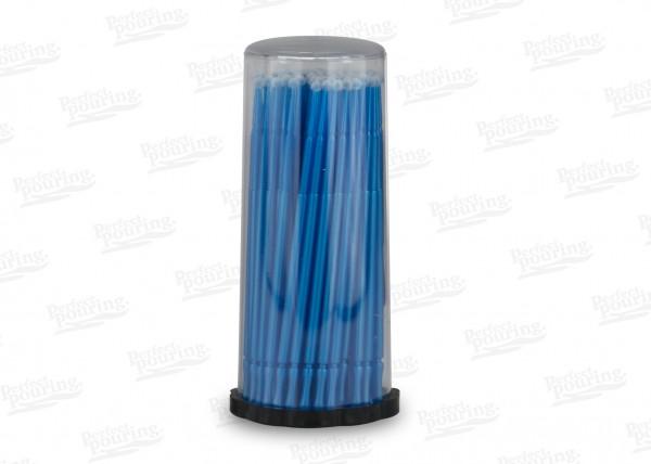 Ausbesserungsstifte - 100 Stück, Größe L
