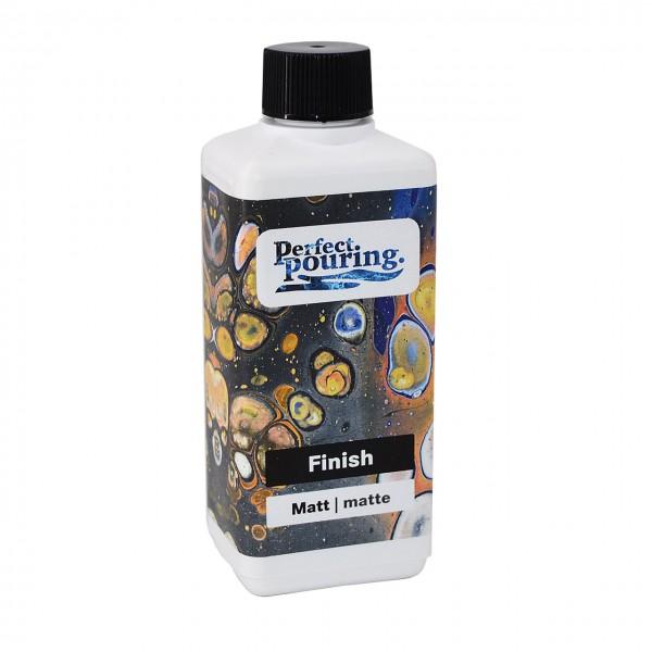 FINISH - 250 ml