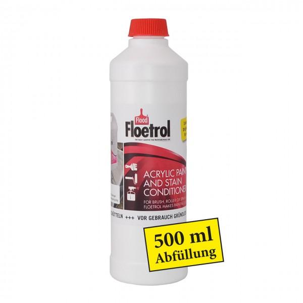 Floetrol Australien - 500 ml