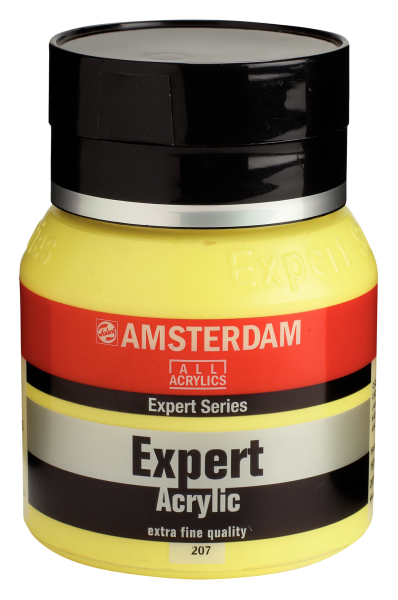 Amsterdam Expert Acrylfarbe - 400ml